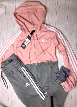 Спортивный костюм оригинал,adidas