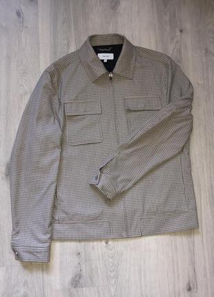 Бомбер, жакет, куртка zara