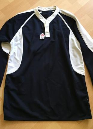 Олимпийка свитер adidas