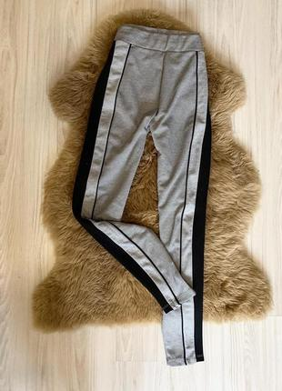 Tophop штани, брюки, лосіни