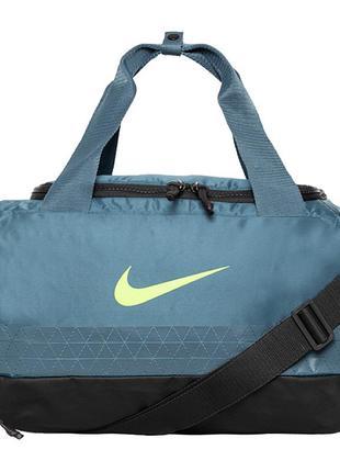 Оригинальная спортивна сумка! nk vpr jet drum mini