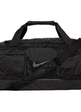 Оригинальна спортивная сумка! nike vpr power m duff