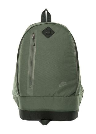 Оригинальный рюкзак! nike chyn bkpk - solid