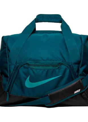 Оригинальная спортивная сумка!nike fb shield duffel