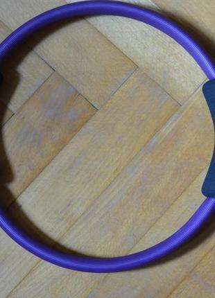 Тренажер эспандер для рук и ног универсален