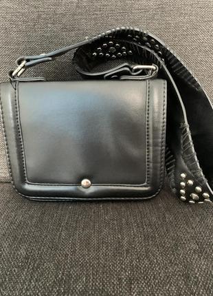 Міні сумка