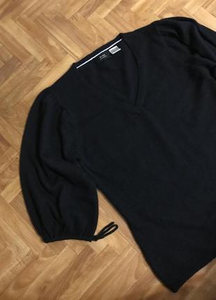 Кашемировый свитер et vous😍