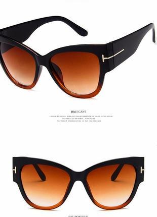 32 мега крутые солнцезащитные очки