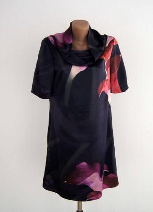 Платье легкое  axara р.46 (eu 40)