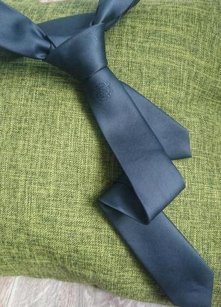 Стильная краватка , галстук