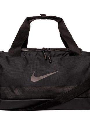 Оригинальная спортивная сумка! nike vpr jet drum mini