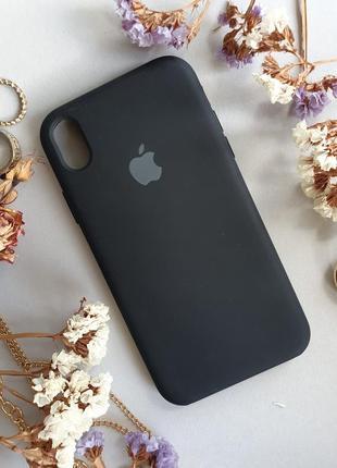 Чехол на айфон iphone xr