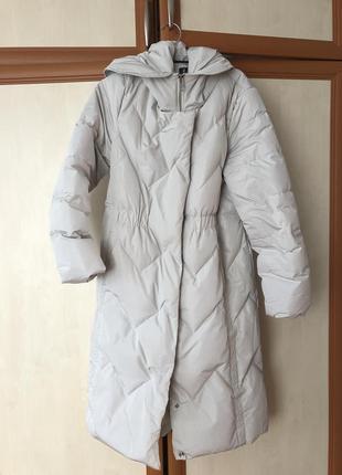 Куртка, плащ, пуховик, для беременных