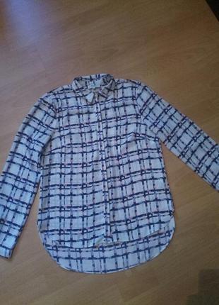 Весняна блуза від papaya😍