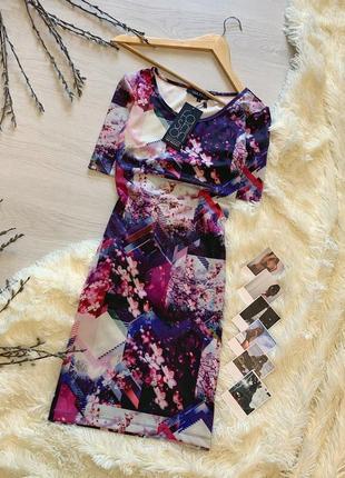 Платье от top secret