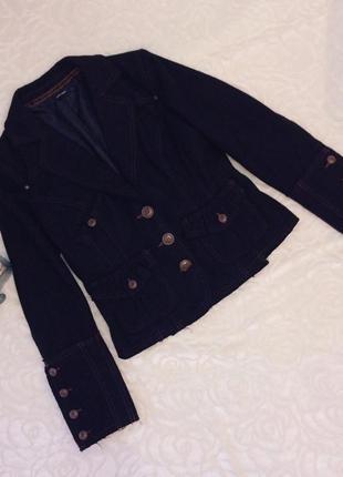 Пальто коротенькое vero moda