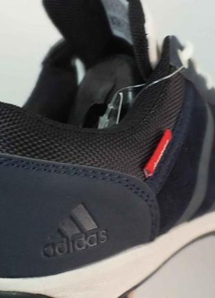Мужские кроссовки adidas daroga , кросівки чоловічі  37 38 39 размер 00205