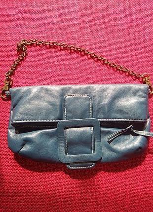 Маленька сумочка