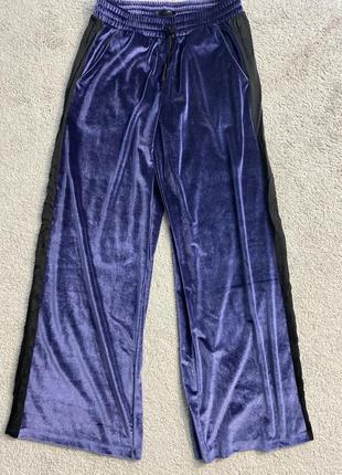 Брюки штаны topshop