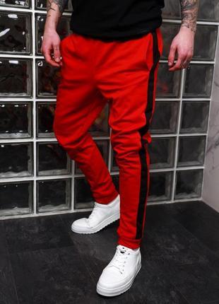 Штаны спортивные стильные брюки есть цвета и размеры тренд акция скидка