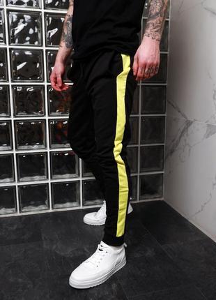 Акция скидка штаны спортивные брюки мужские с лампасами есть размеры и цвета