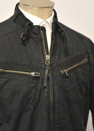Куртка levi's levi strauss - xl
