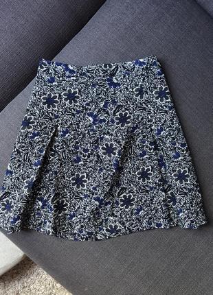 Спідниця юбка