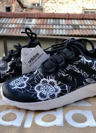 Adidas  кроссовки,кросівки