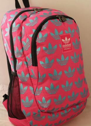 Новый с биркой  фирменный рюкзак