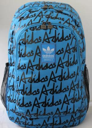 Новый с биркой обалденный фирменный рюкзак