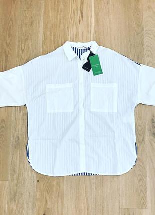 Рубашка, блуза reserved