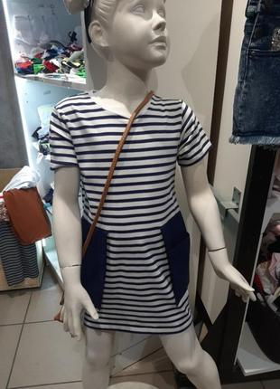 Платье cos  2/4г