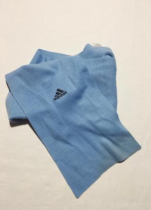 Мужской шарф adidas ( адидас )