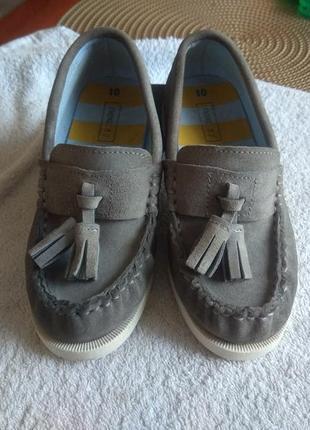 Оксфорди мешти кеди туфли