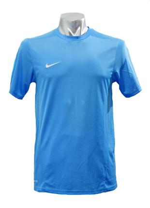 Мужская спортивная футболка puma. код 2368