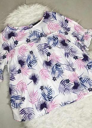 Блуза від ms
