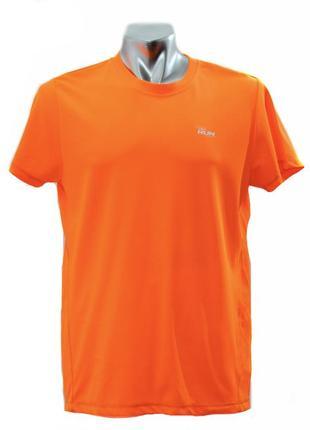 Мужская спортивная футболка crivit. код 810