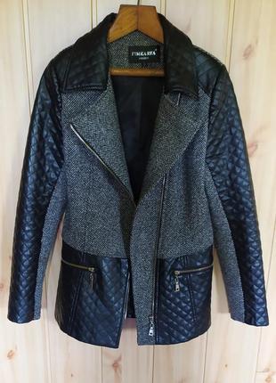 Пальто fimkarea