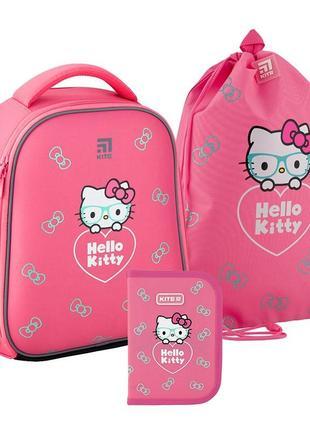 Набор kite hello kitty hk20-555s