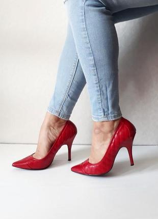 Потрясающие туфельки от new look