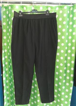Красивие , очень удобние брюки!!