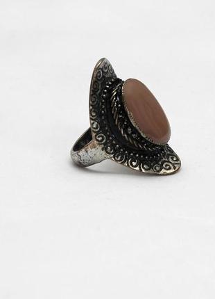 Кольцо bijou brigitte