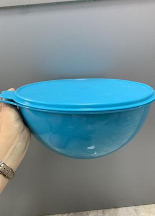Миска 7,5л tupperware