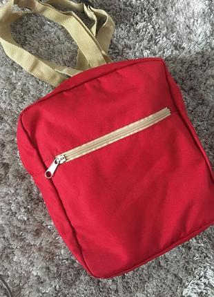 Рюзкак сумка