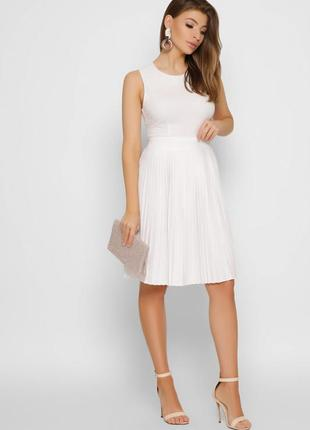 Платье kp-10338-3