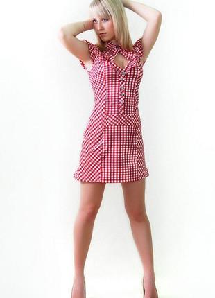 Женское платье zemal 38.3.1