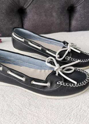 Туфлі 38 розмір