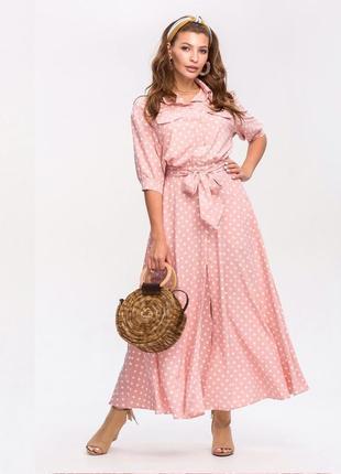Wow wow wow невероятное платье на лето🔥