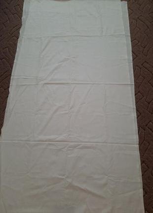 Відріз тканини,ситець