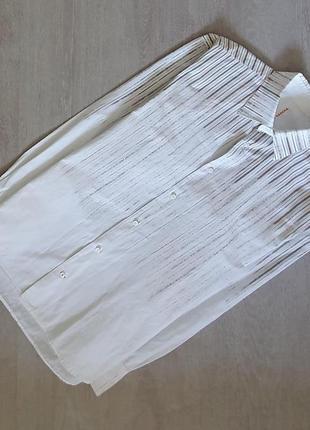 Продается стильная мужская рубашка от tom tailor